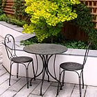 Garden Design Consultation