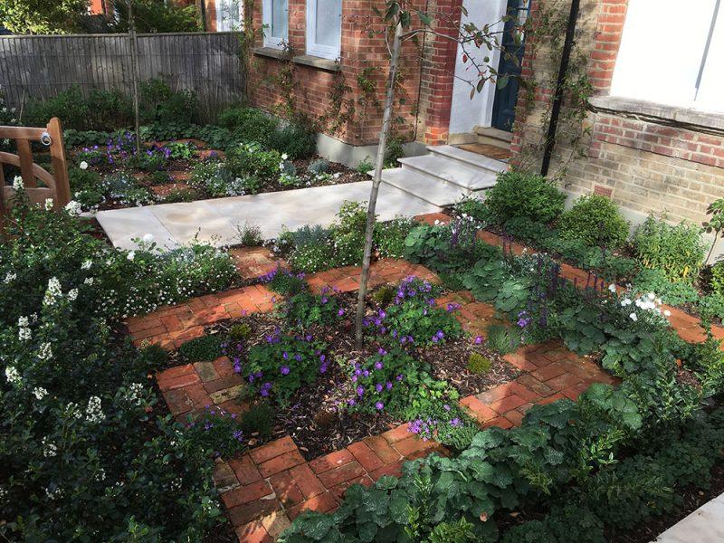 lush-front-garden-01
